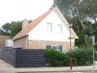Ferienhaus in Domburg - Singel 51