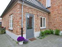 Ferienwohnung in Domburg - Aanloop 26