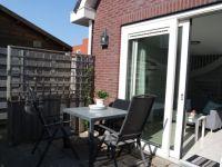 Ferienwohnung in Domburg - Aanloop 20