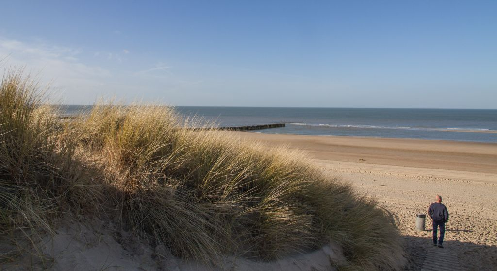 Stand-in-domburg.jpg