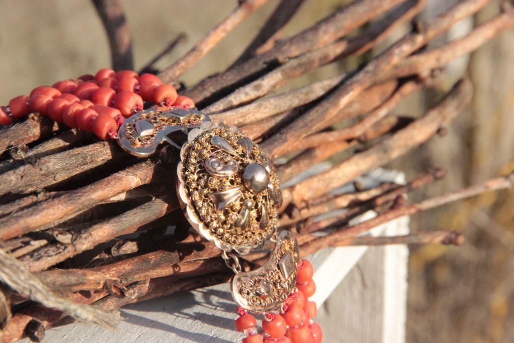 zeeuwse-sieraden.jpg